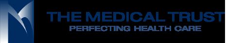 Medical Trust Clinics